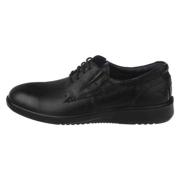 کفش روزمره مردانه شیفر مدل 7216B-101
