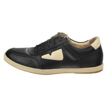 کفش روزمره مردانه شیفر مدل 7243A-101