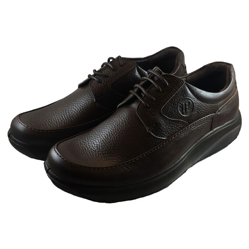 کفش مردانه فوت کر کد 102