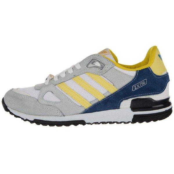 کفش مخصوص پیاده روی مردانه مدل ZX750 کد M04