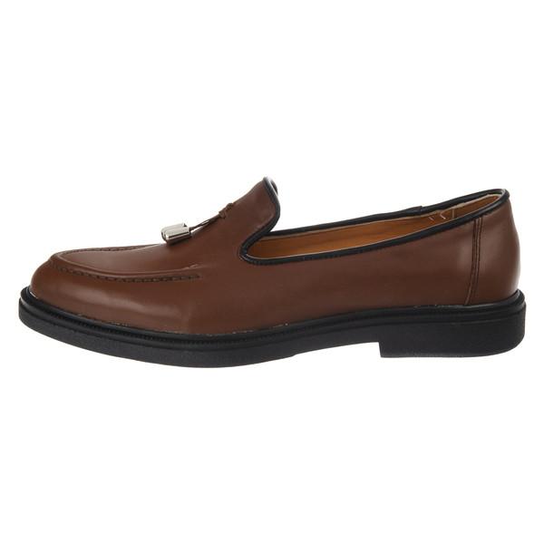کفش مردانه شیفر مدل 7247A-136