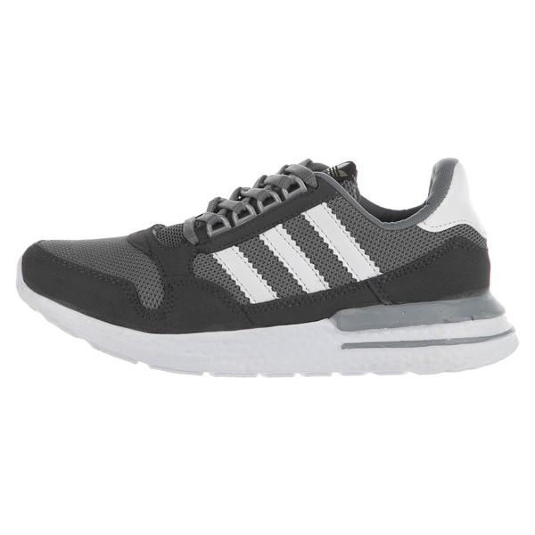 کفش راحتی مردانه کد RB42