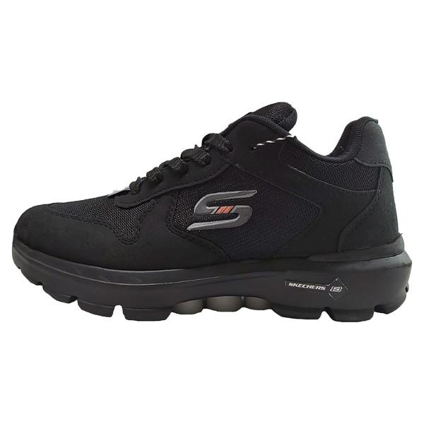 کفش مخصوص پیاده روی مردانه کد c119