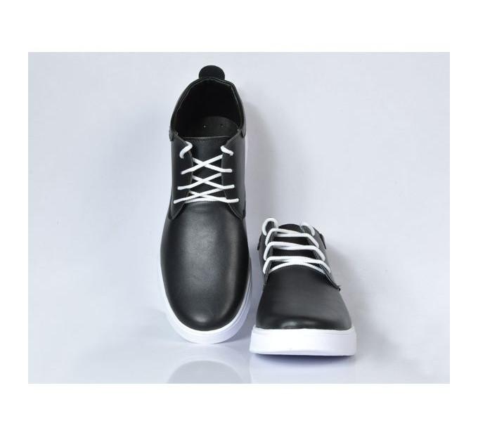 کفش روزمره مردانه مدل m271m