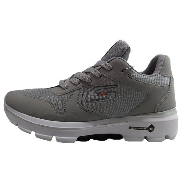 کفش مخصوص پیاده روی مردانه کد c118