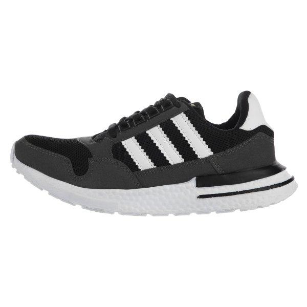 کفش راحتی مردانه کد RB43