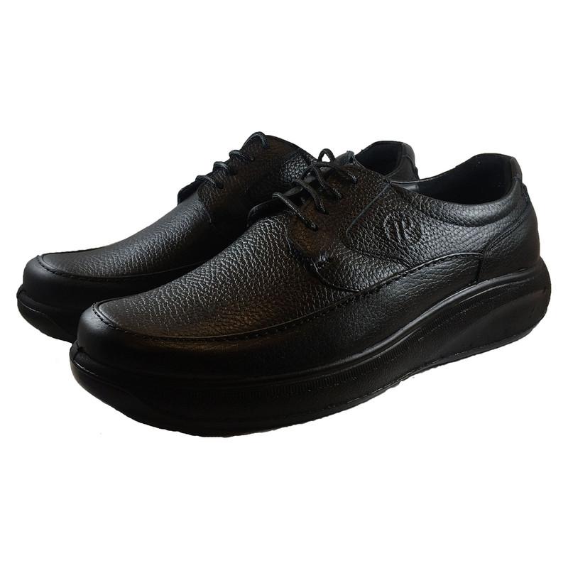 کفش مردانه فوت کر کد 101