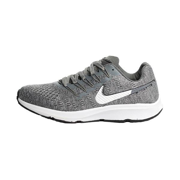 کفش مخصوص پیاده روی مردانه کد 2299701