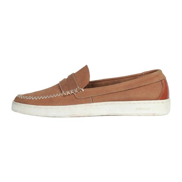 کفش روزمره مردانه کد 1104-22702