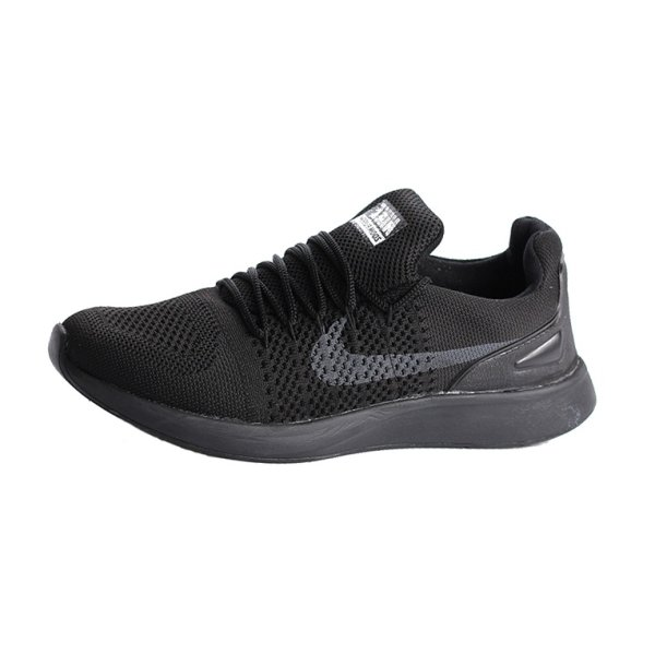 کفش مخصوص پیاده روی مردانه کد 2299921