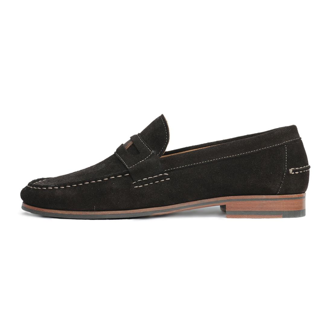 کفش مردانه کد 1832