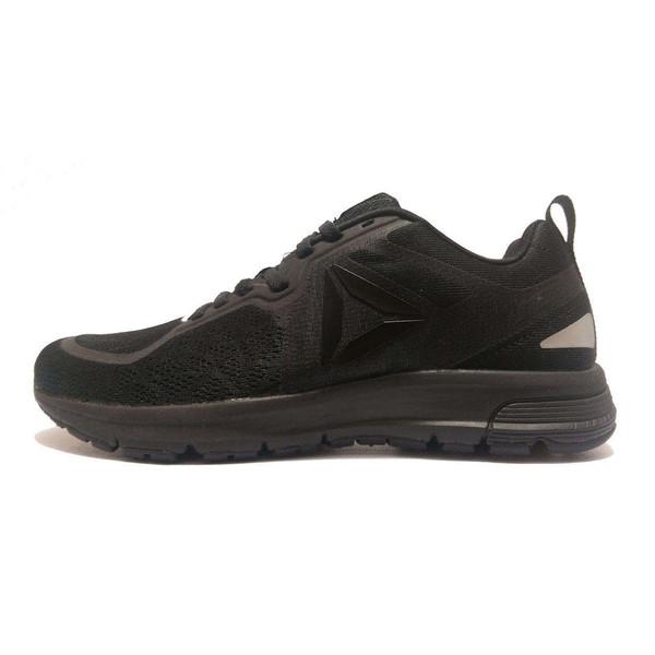 کفش مخصوص دویدن مردانه ریباک مدل one distance 2.0
