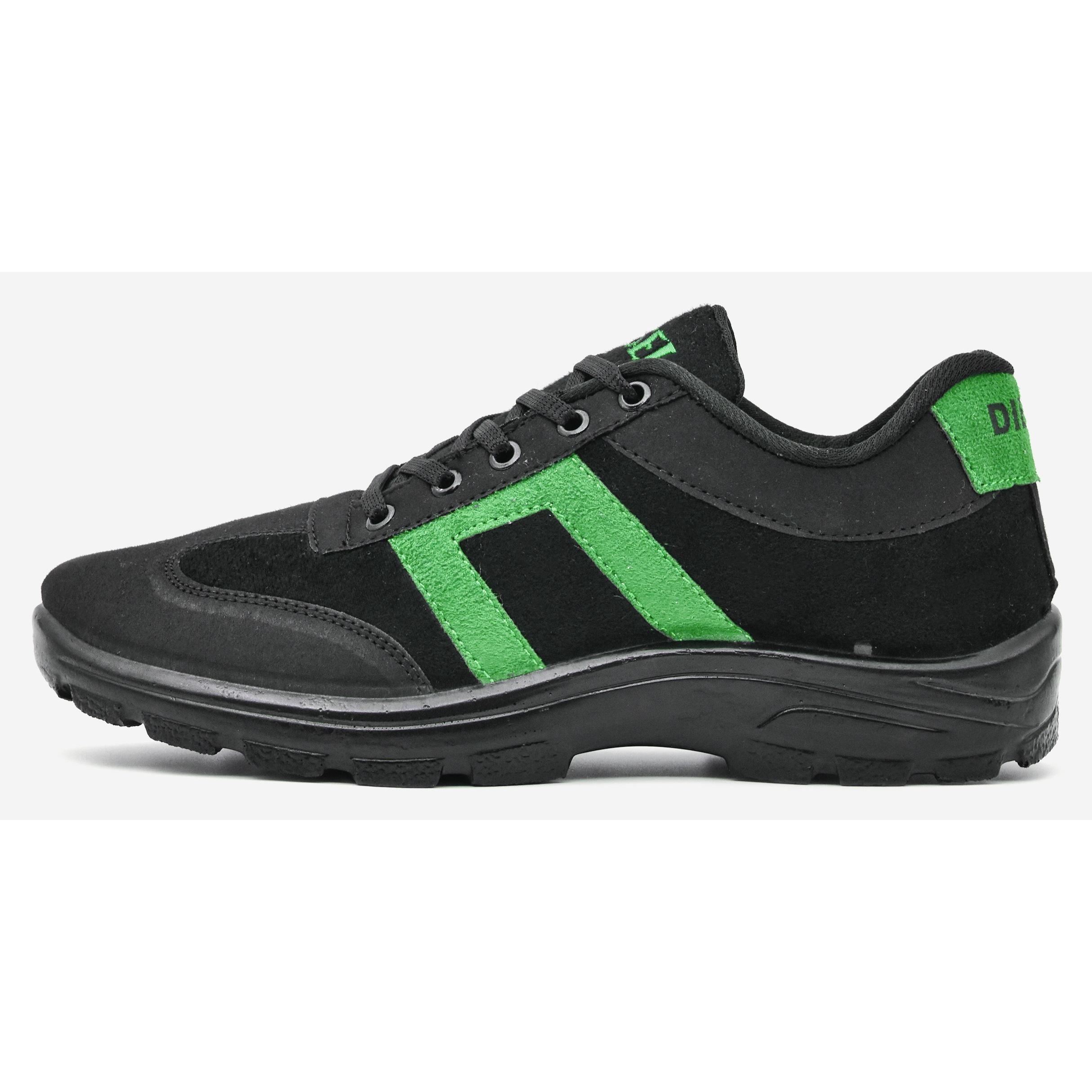 کفش ورزشی مردانه امیر کد 5589