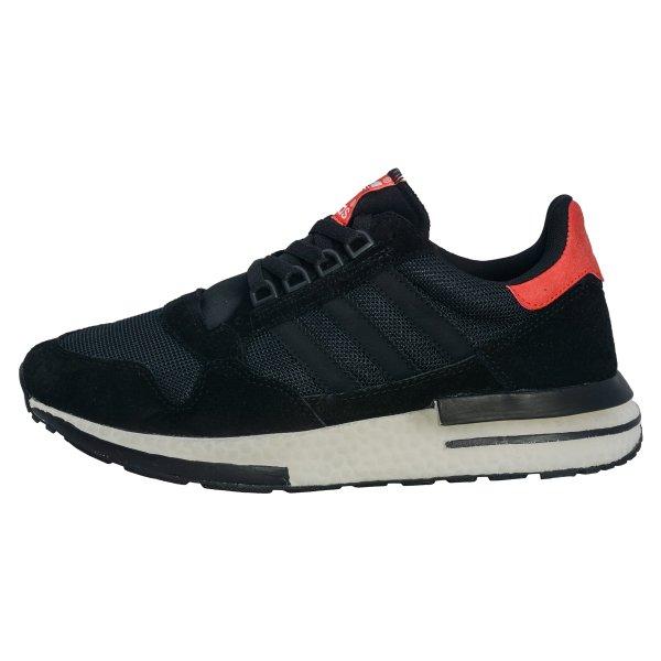 کفش مخصوص پیاده روی مردانه کد 1013