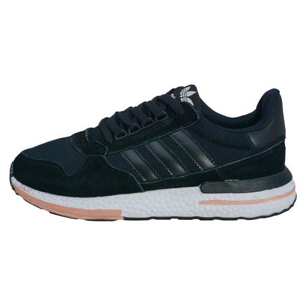 کفش مخصوص پیاده روی مردانه کد 1010