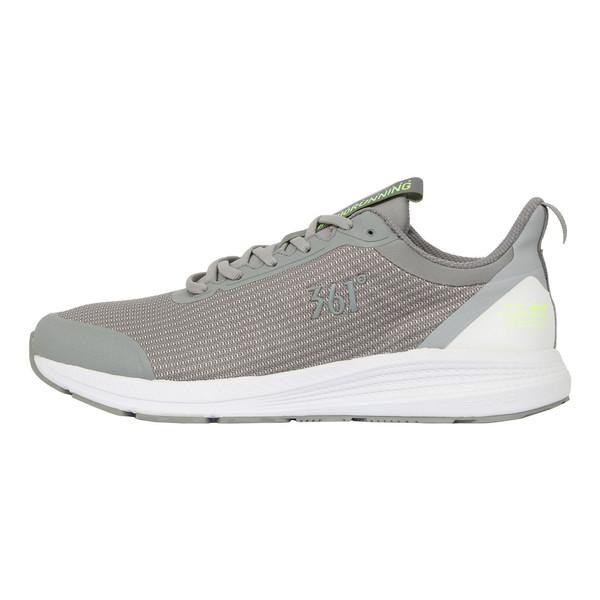 کفش مخصوص دویدن مردانه 361 درجه کد 6-571932230