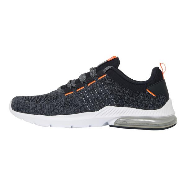 کفش مخصوص تمرین مردانه 361 درجه مدل 2-571934401