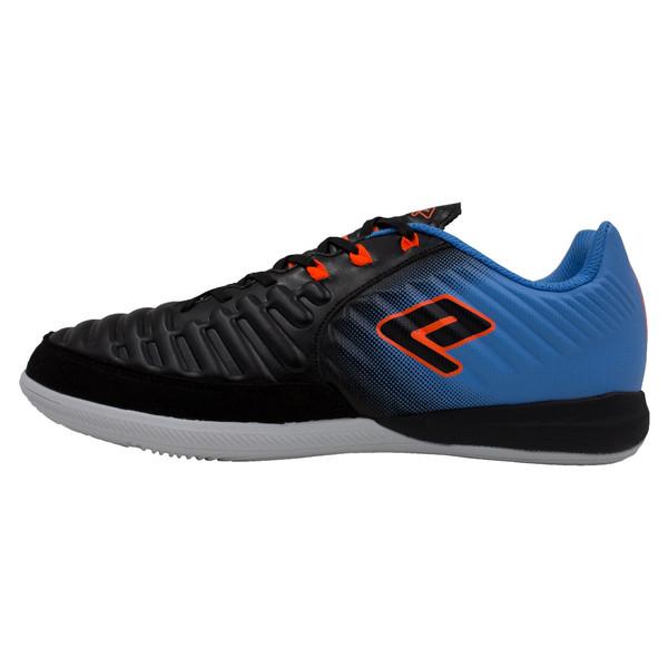 کفش فوتسال مردانه کیلو مدل N80011