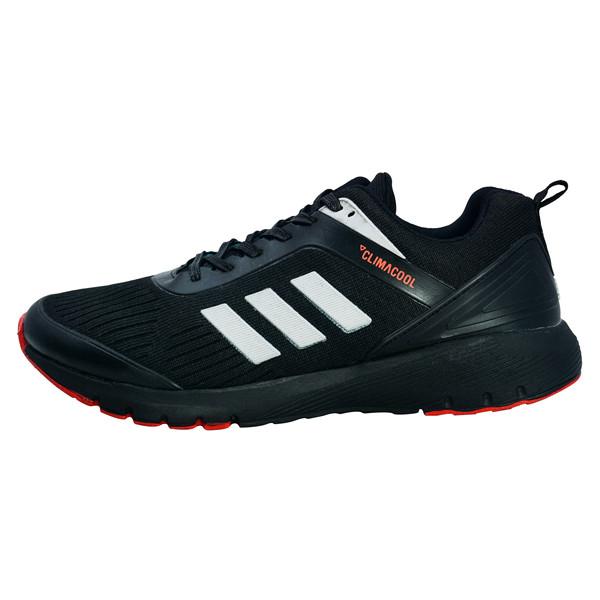 کفش مخصوص پیاده روی مردانه کد 1017