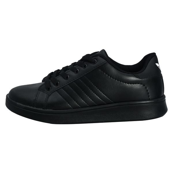کفش راحتی مردانه  کد 1019