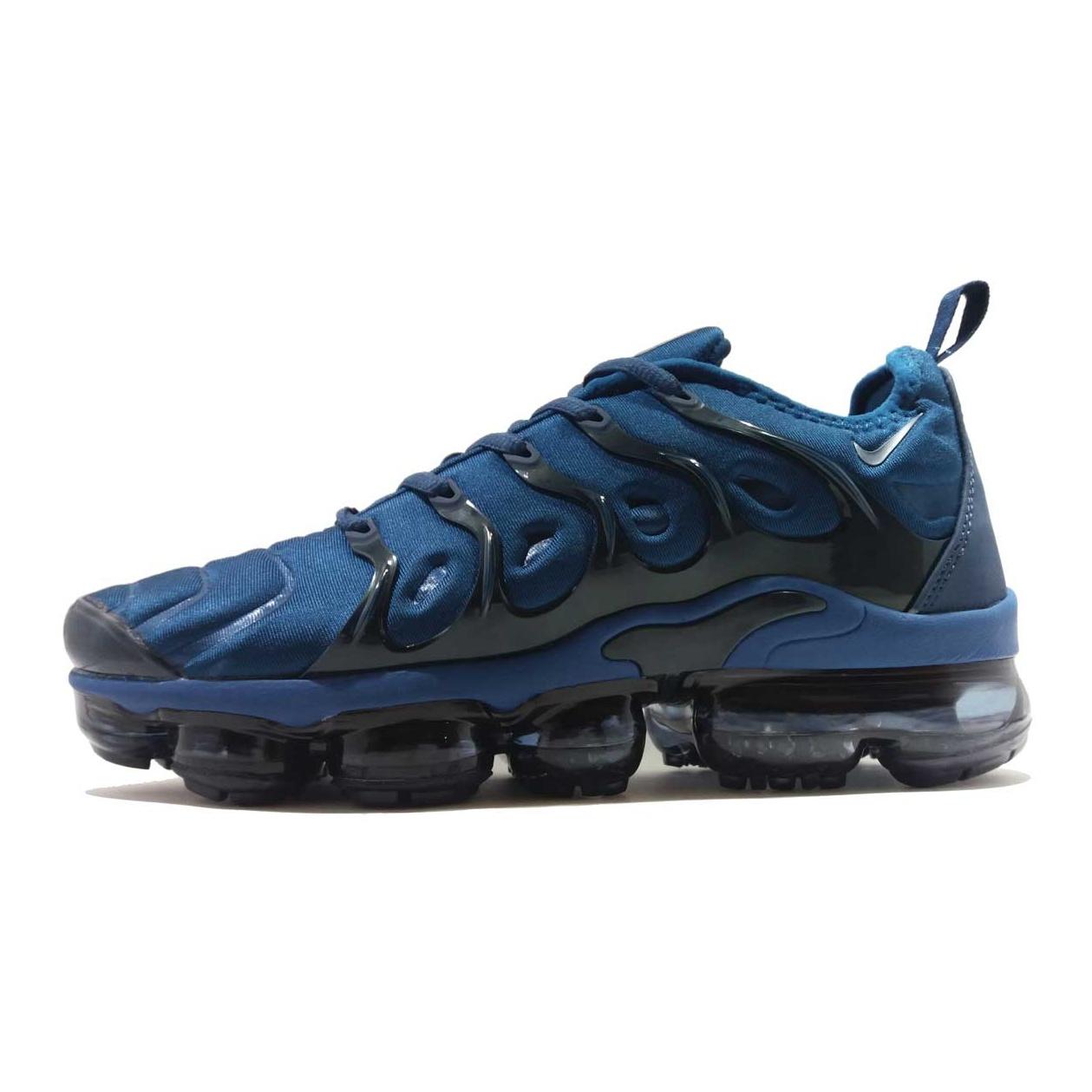 کفش مخصوص دویدن مردانه مدل AIR VAPORMAX PLUS_A