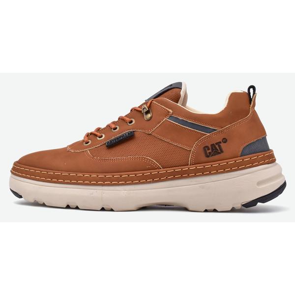 کفش مخصوص پیاده روی مردانه جهانپوش کد 5592