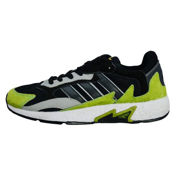 کفش مخصوص پیاده روی مردانه کد 1021
