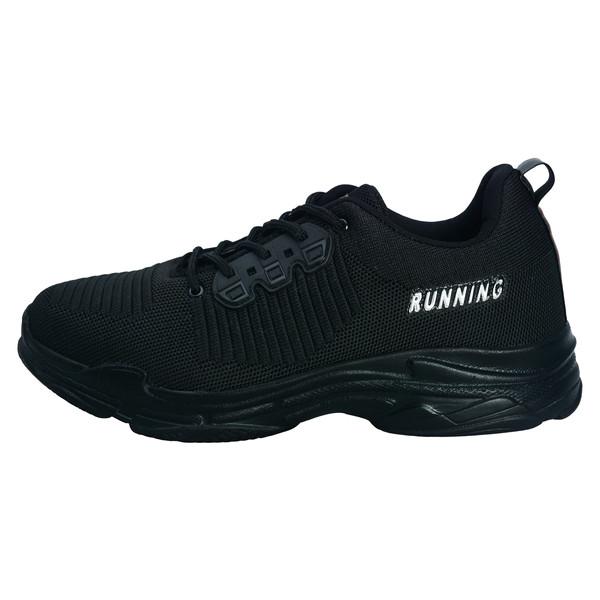 کفش مخصوص پیاده روی مردانه کد 1005