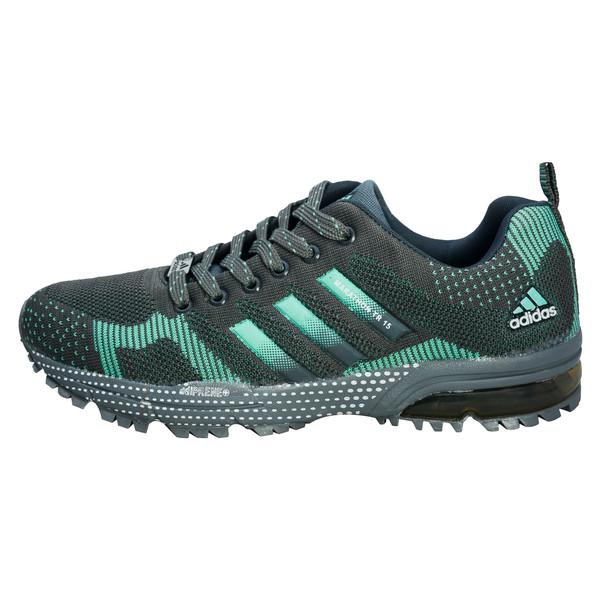 کفش مخصوص پیاده روی مردانه کد 1024