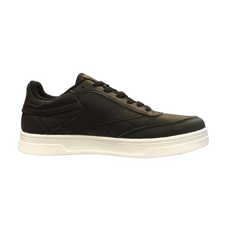 خرید                      کفش  دویدن مردانه کد 1785
