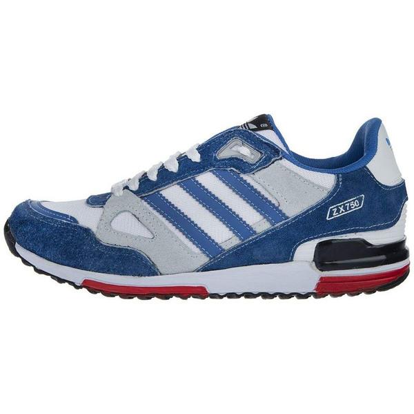 کفش مخصوص پیاده روی مردانه مدل ZX750 کد M06