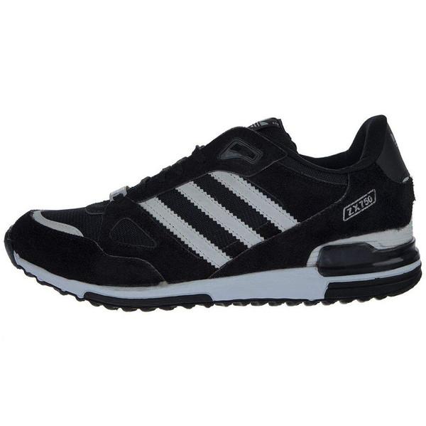 کفش مخصوص پیاده روی مردانه مدل ZX750 کد M05