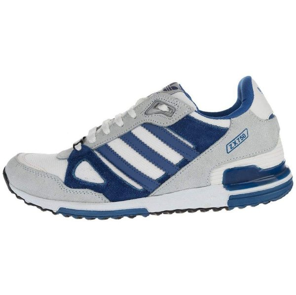 کفش مخصوص پیاده روی مردانه مدل ZX750 کد M01