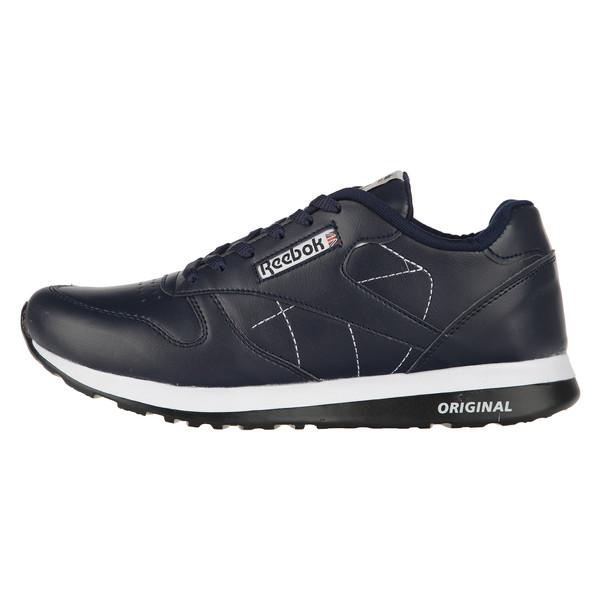 کفش راحتی مردانه کد RB340