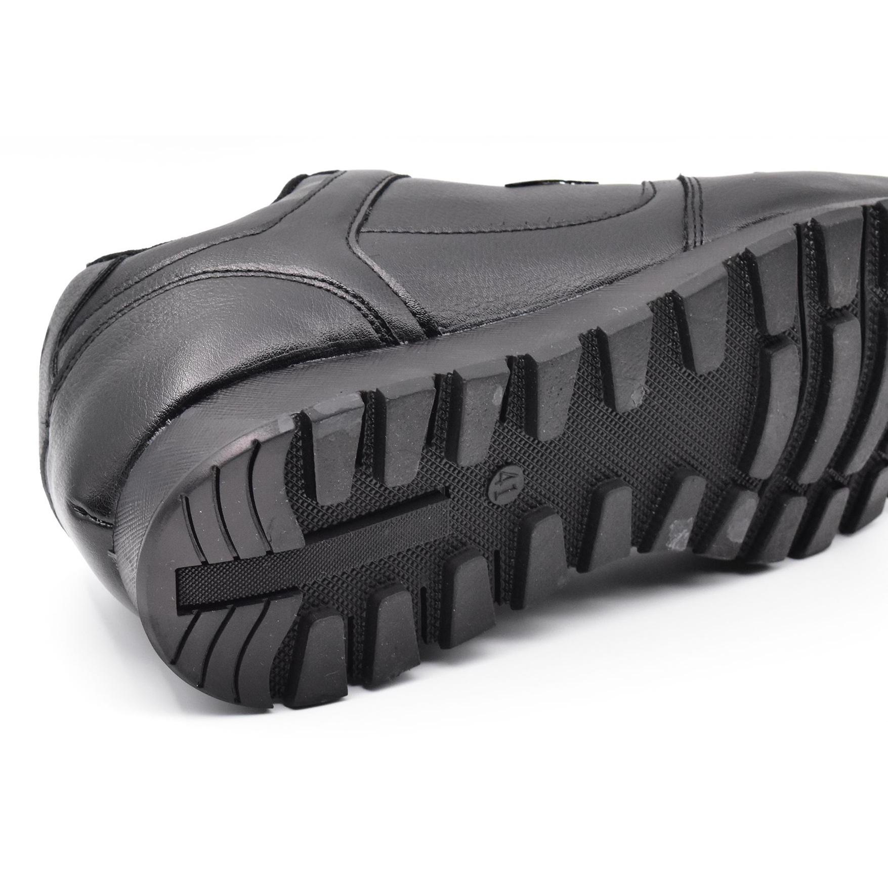 خرید                      کفش  پیاده روی مردانه مدل نوین کد JA6021
