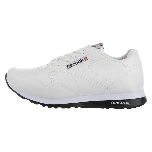کفش راحتی مردانه کد RB39
