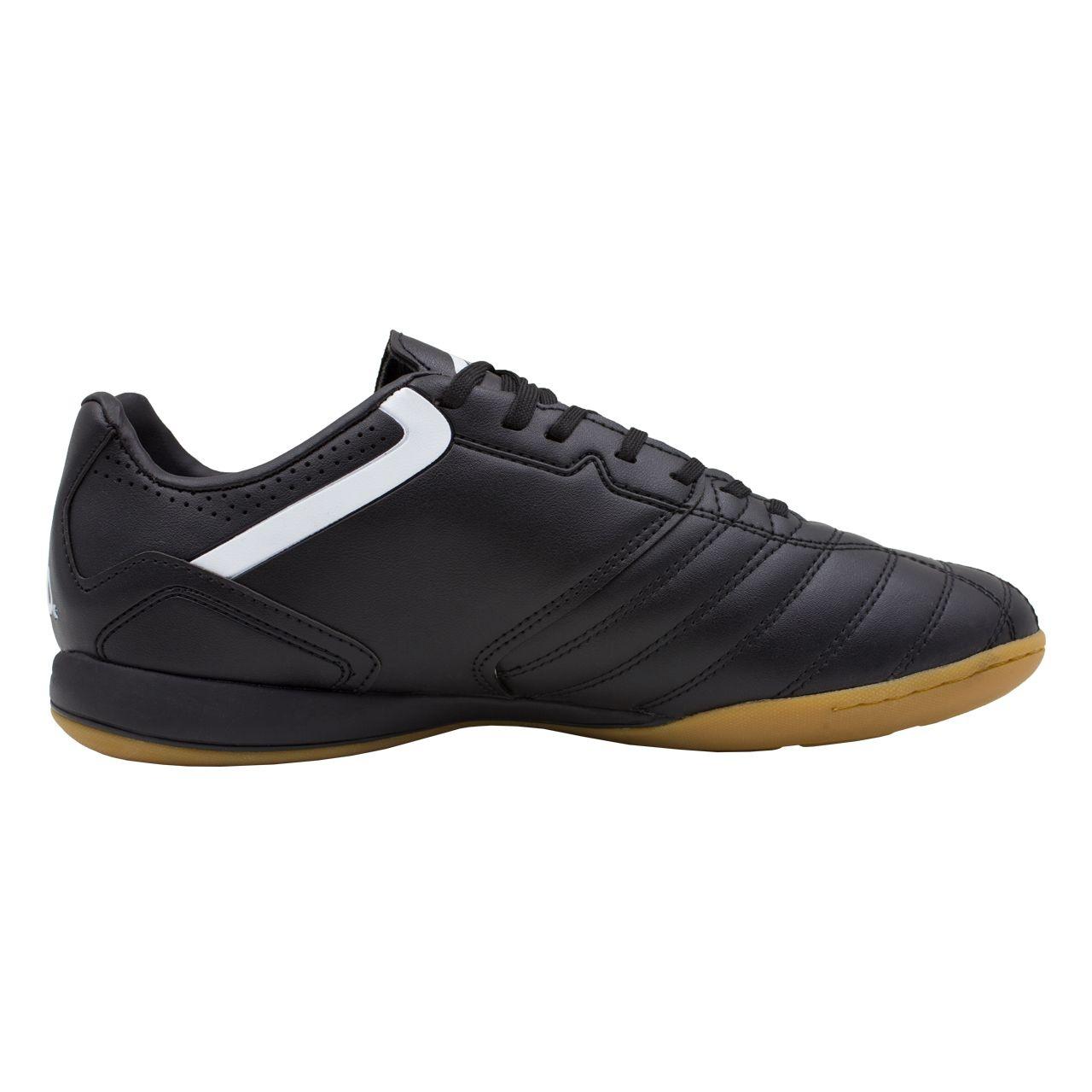کفش فوتسال مردانه کیلو مدل 21702620A 2