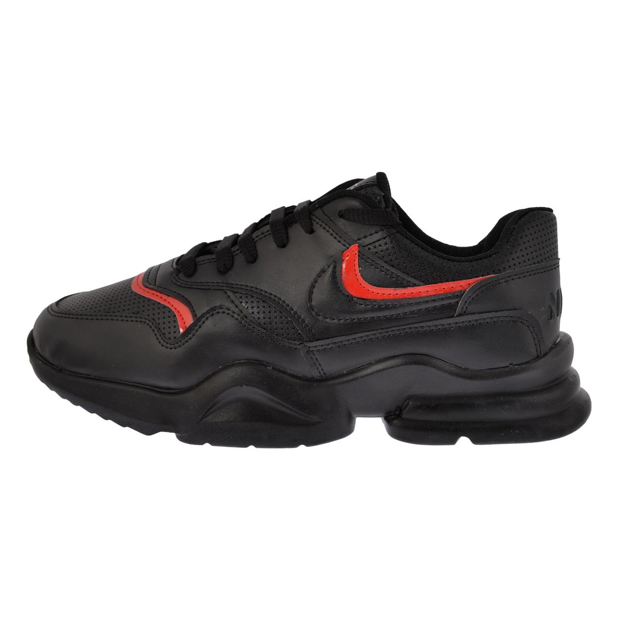 کفش راحتی مردانه کد 351003305