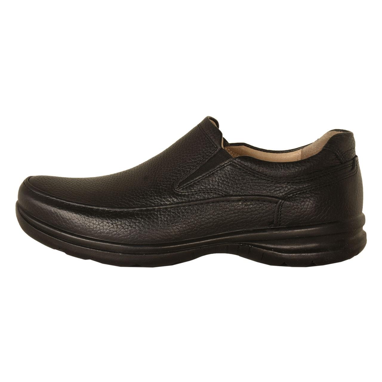 کفش روزمره مردانه مدل SHO136
