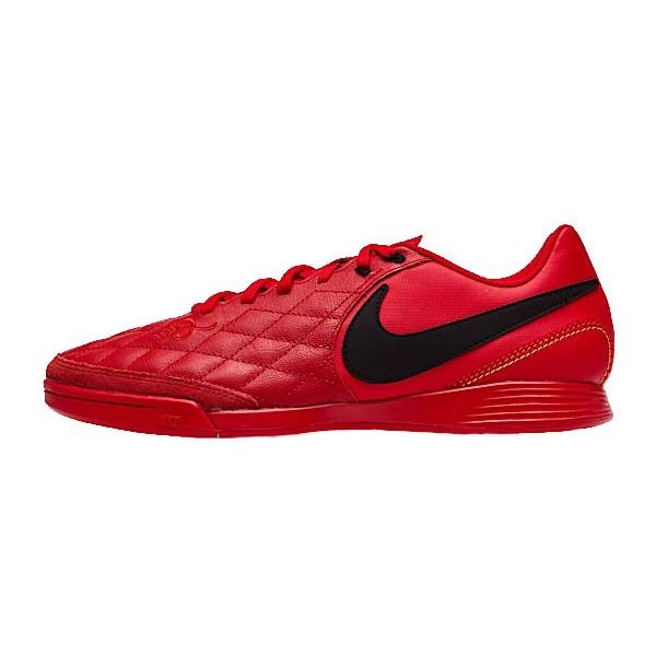 کفش فوتسال مردانه نایکی مدل تمپو ایکس R10 کد FS09