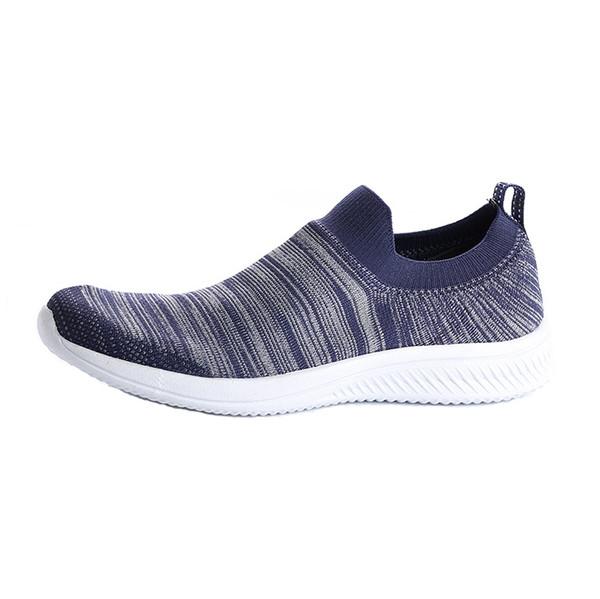 کفش مخصوص پیاده روی مردانه مدل TLS 1102