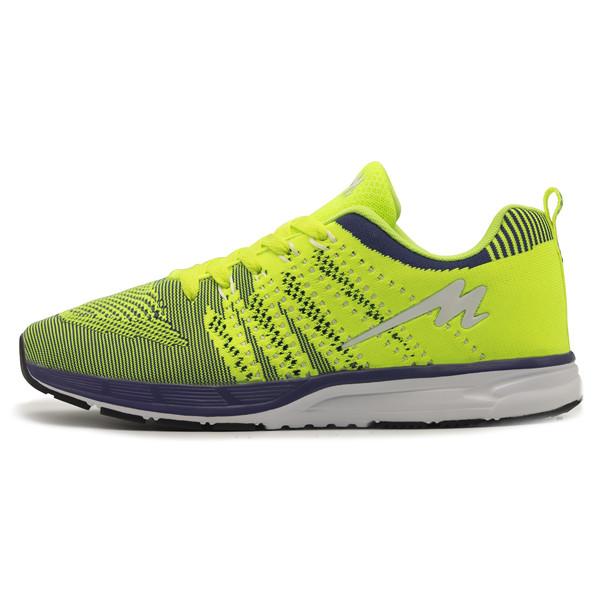کفش مخصوص دویدن مردانه مجید مدل 031
