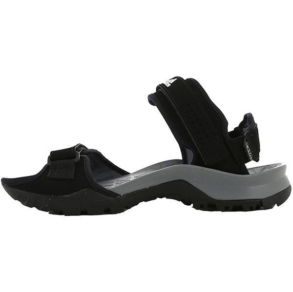 صندل مردانه آدیداس مدل Cyprex Ultra Sandal II -  - 1