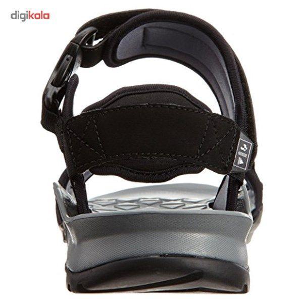 صندل مردانه آدیداس مدل Cyprex Ultra Sandal II -  - 4