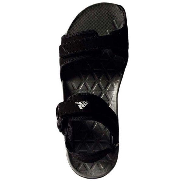 صندل مردانه آدیداس مدل Cyprex Ultra Sandal II -  - 5