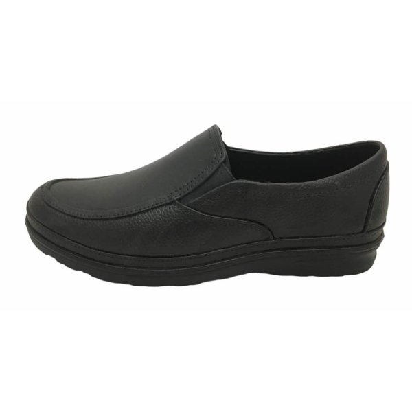 کفش مردانه دیپلمات مدل 1174