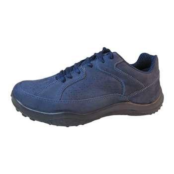 کفش راحتی مردانه آقا نژاد مدل 1006