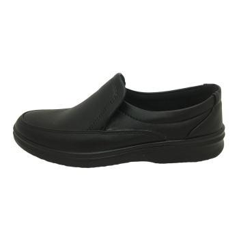 کفش راحتی مردانه نهرین مدل سیلور 1173