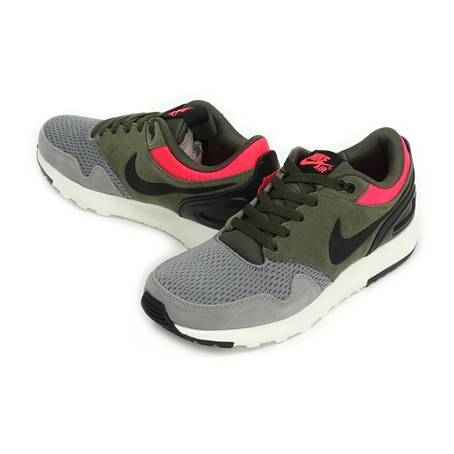 کفش مردانه نایکی مدل Air Vibenna SE