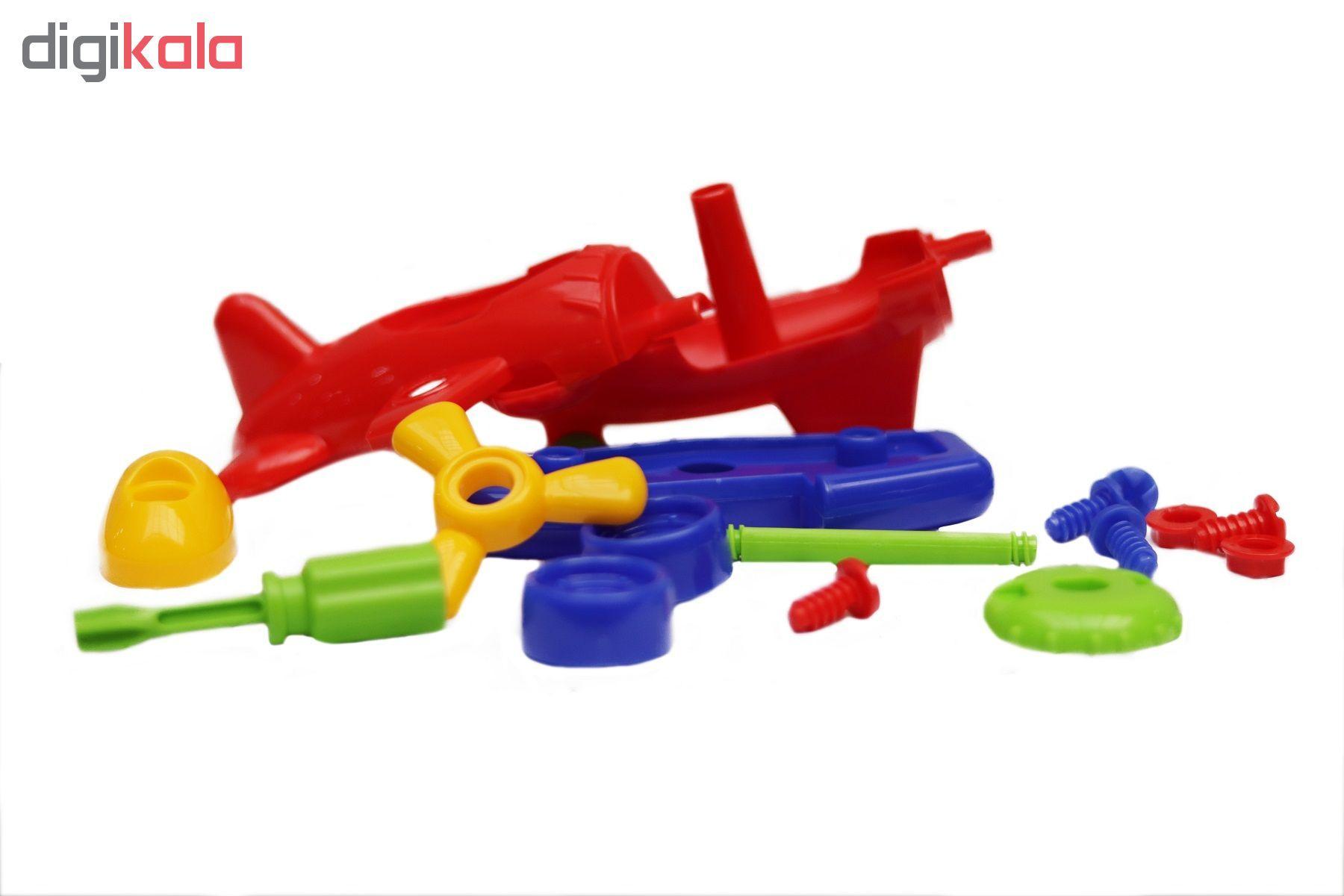 هواپیما بازی a2 main 1 2